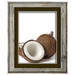 Coconut 120ml